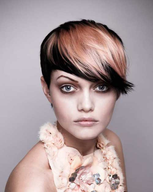 Short-two-tone-hair1