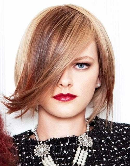 Two-Tone-Hair-Color-Idea
