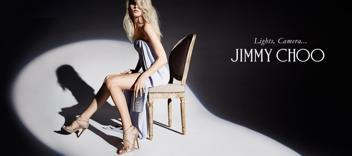 Jimmy-Choo-Memento-20th-Anniversary-Collection01