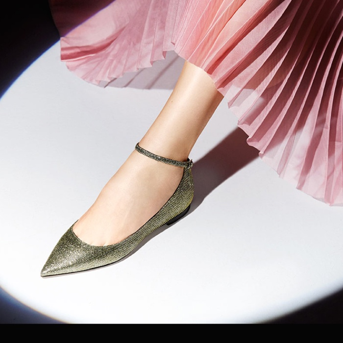 Jimmy-Choo-Memento-20th-Anniversary-Collection02