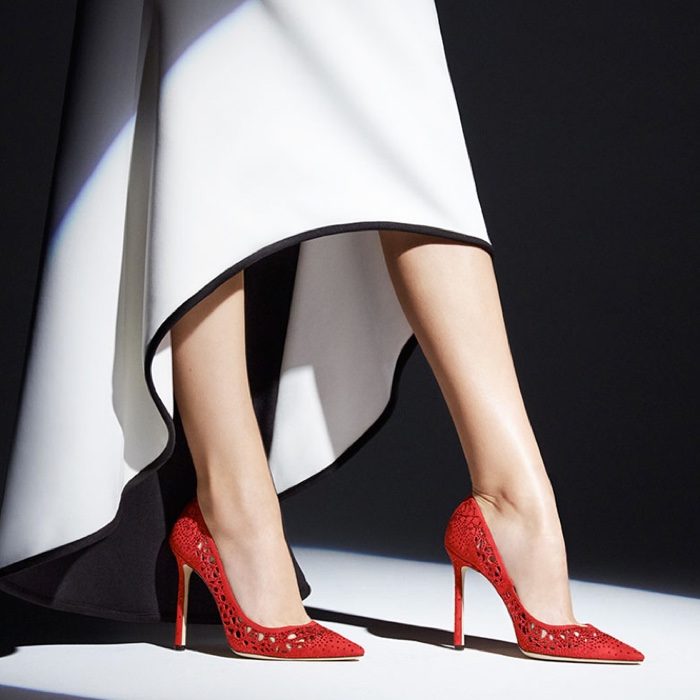 Jimmy-Choo-Memento-20th-Anniversary-Collection06