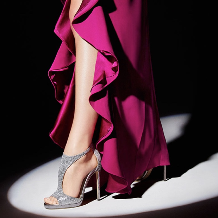 Jimmy-Choo-Memento-20th-Anniversary-Collection07