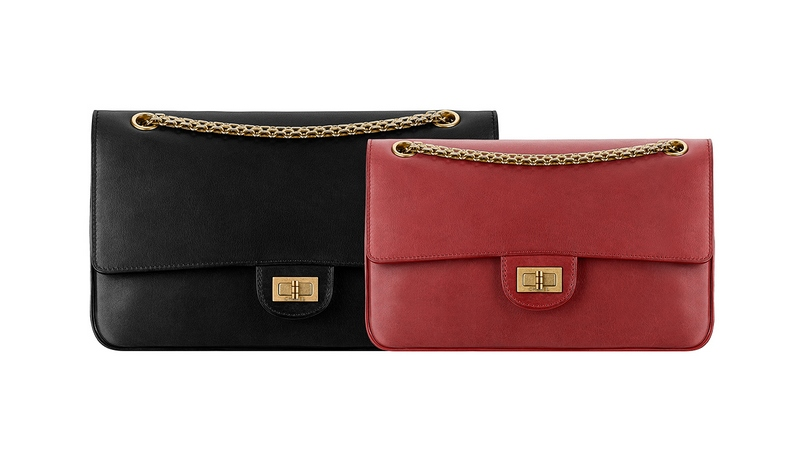 02 2.55-soft-leather-bags LD cr