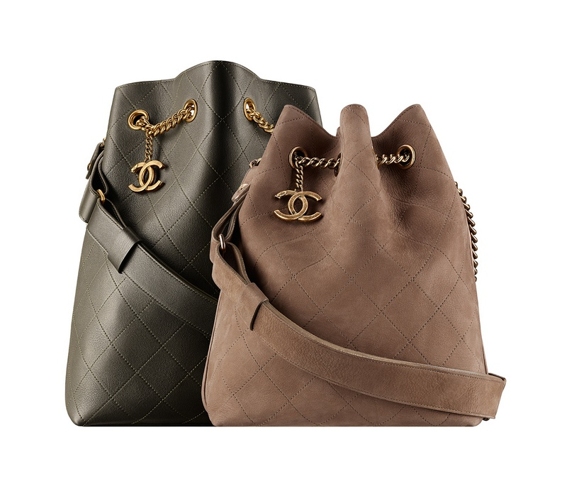 03 Soft-leather-and-suede-drawstring-bags LD cr