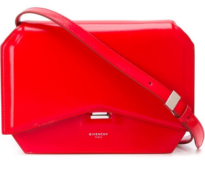 Givenchy-Bow-Cut-Bag