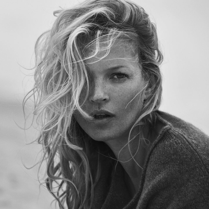 Kate-Moss-Naked-Cashmere-Ad-Campaign