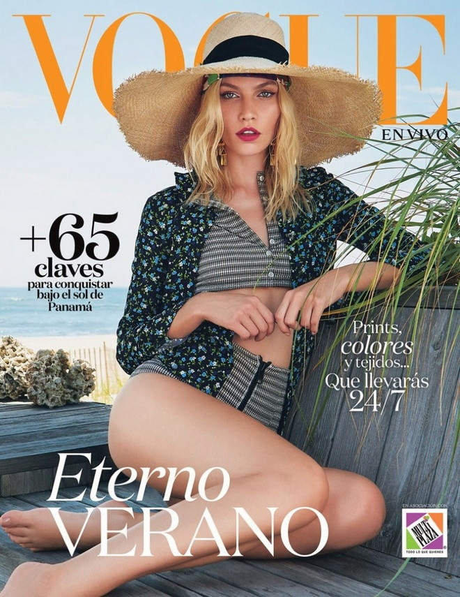 Aline-Weber-Swimsuits-Vogue-Mexico-Summer-2016-Cover-Editorial01