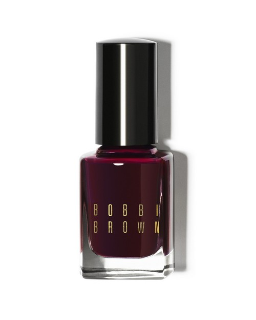 NailPolish Wine FH16 RGB cr