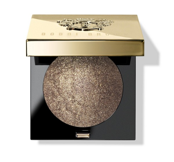 Sequin Eye Shadow GoldenChocolate FH16 RGB cr