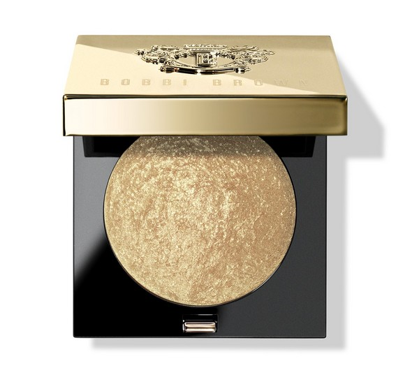 Sequin Eye Shadow Prosecco FH16 RGB cr