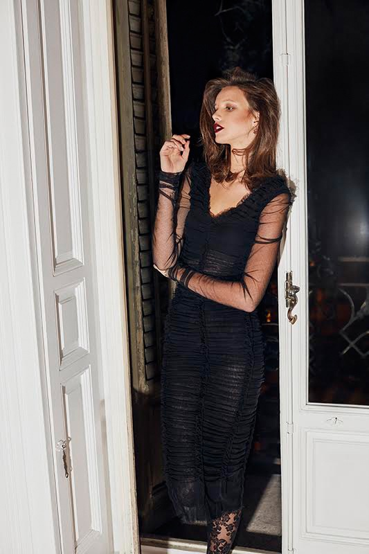 Heloise-Giraud-Black-Dresses-Telva-Editorial09