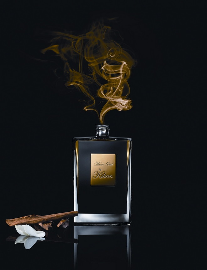 Visual Musk Oud HD cr