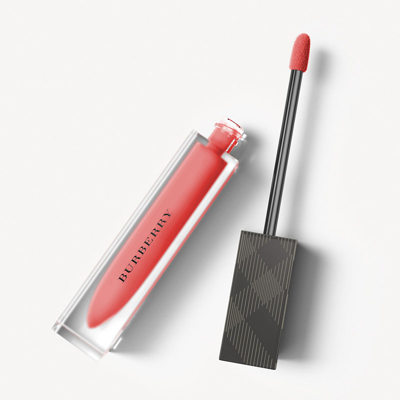 Burberry-Liquid-Lip-Military-Red