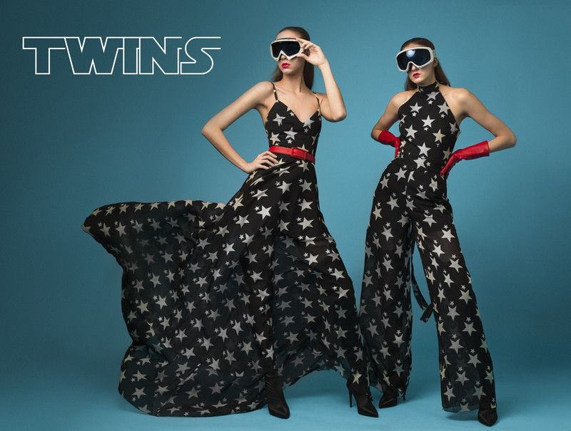 Twins SW capsule 1