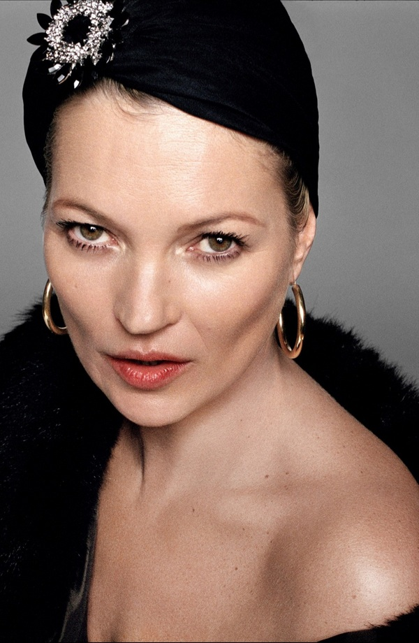 Kate Moss Pictures01