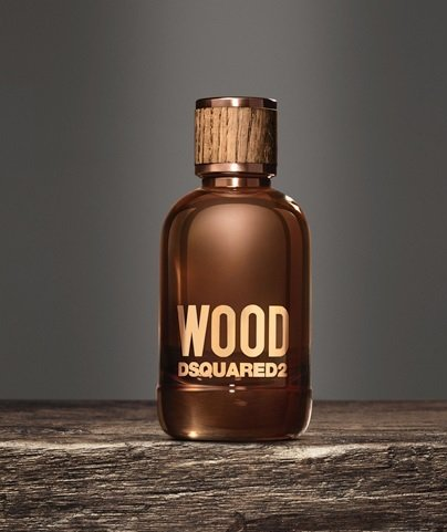 dsquared2 wood 2018 c2r