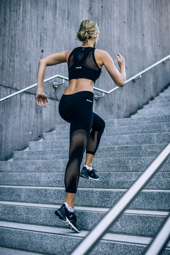 zaha hadid odlo activewear clothing design2