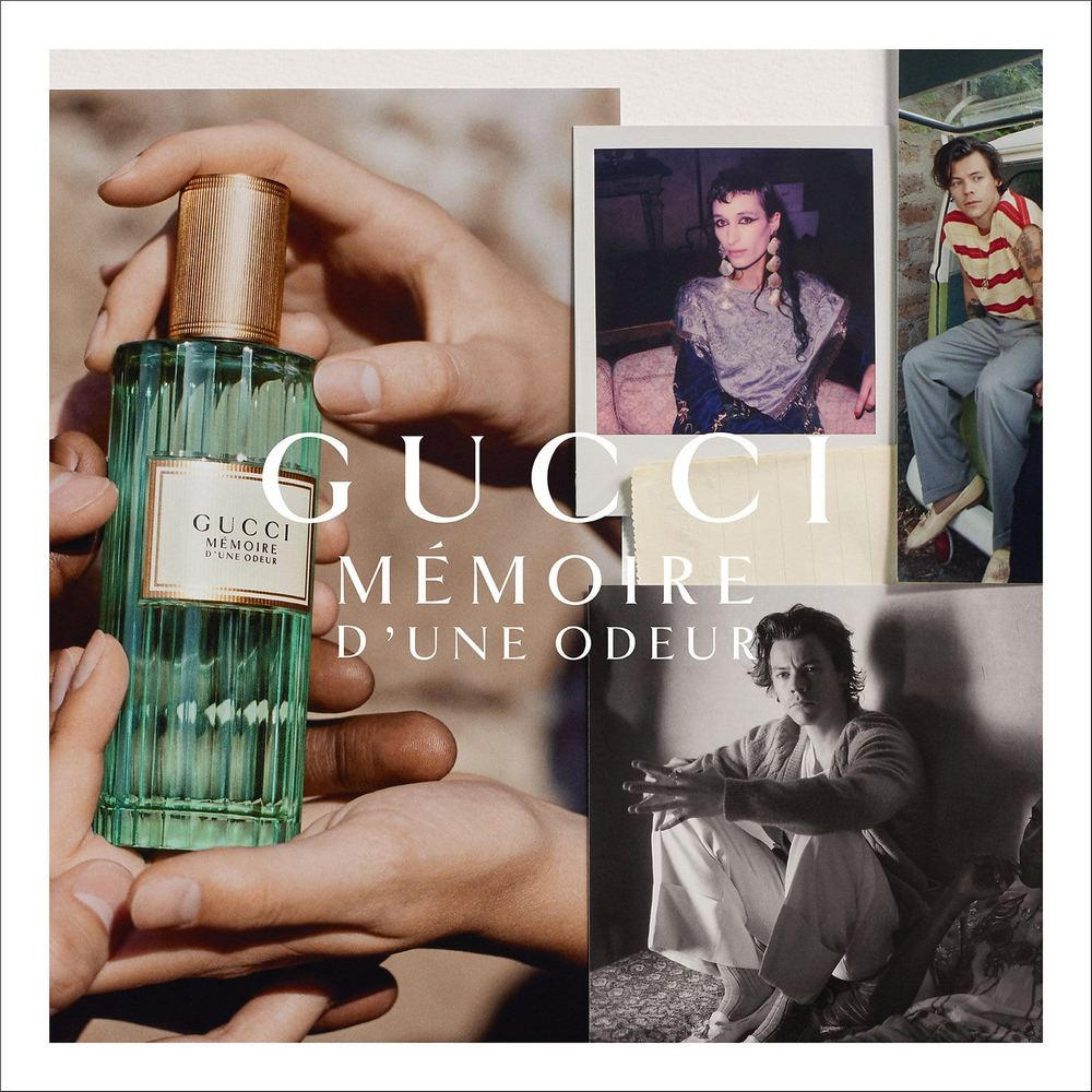 99240030889.GUCCI MEMOIRE DUNE ODEUR 60ML cr