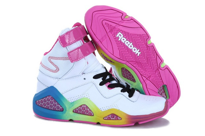 2013-Reebok-Chi-Kaze-Women-27s-shoes-white-peach----0-9259-78417