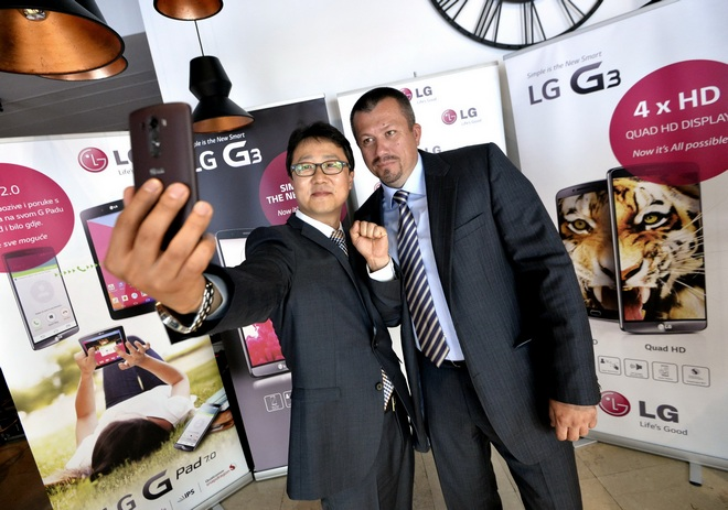 LG G3 Kenneth Ji i Mario Medved cr