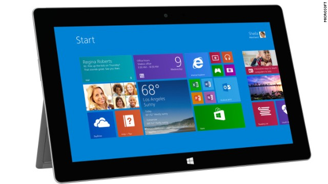 131022153616-microsoft-surface-2-tablet-horizontal-gallery