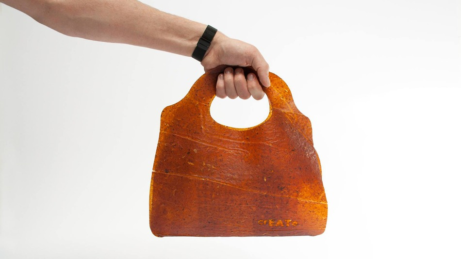 fruitleather-bag