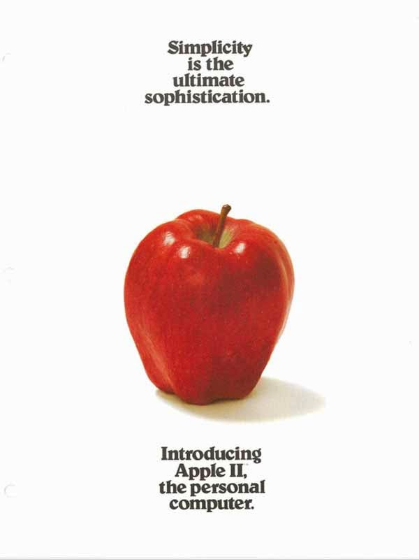 Vintage-Apple-Ads-in-the-1970s-80s-5