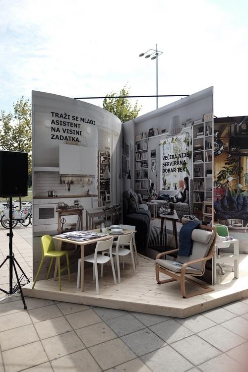 digitalni ikea katalog kao kod ku e. Black Bedroom Furniture Sets. Home Design Ideas