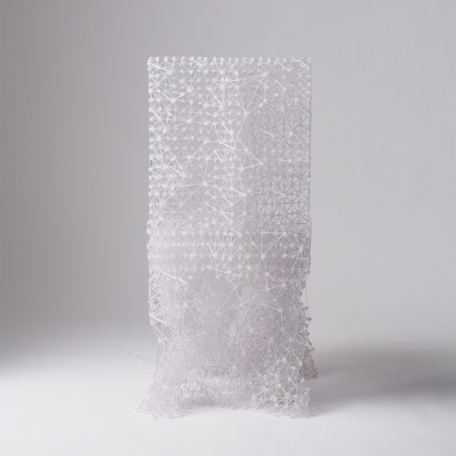 jungsub shim connect chair1