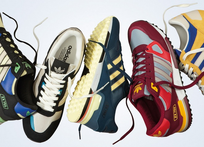 adidas-zx-pack-spring-summer-2013