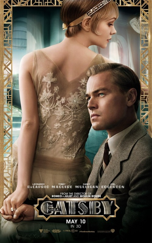 great gatsby poster 4