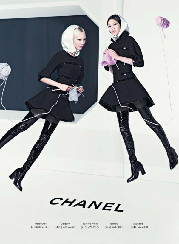 Chanel-Fall-2013-Ad-Campaign-2