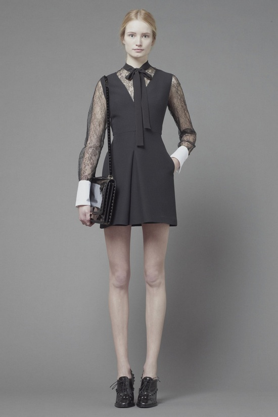 studded-hearts-valentino-pre-fall-2013-7