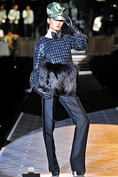 dsquared2 fall2013 31