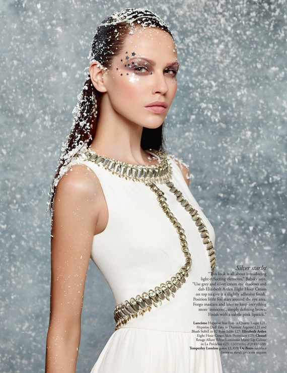 xHarrods-Magazine-December-2013-Beauty-Special-silver-starlet-570x740.jpg.pagespeed.ic.xPKMGSE9L3