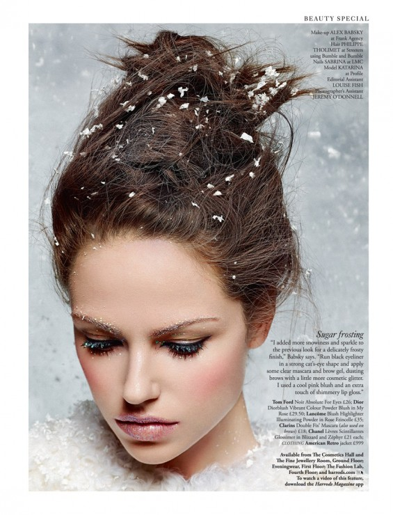 xHarrods-Magazine-December-2013-Beauty-Special-sugar-frosting-565x740.jpg.pagespeed.ic.f9zC9gXCQq