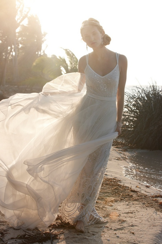 bhldn-summer-2014-wedding-dresses1