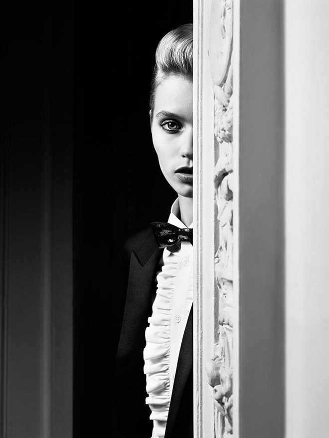 abbey-lee-ysl-le-smoking1