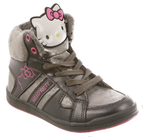 Mass Hello Kitty 229 kn