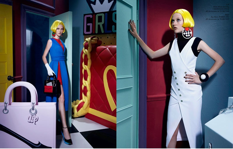 pop-art-fashion-shoot02 cr