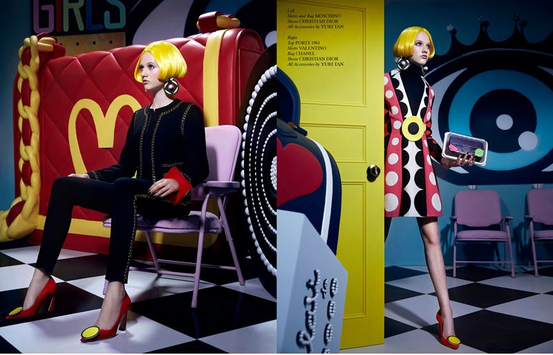 pop-art-fashion-shoot03 cr