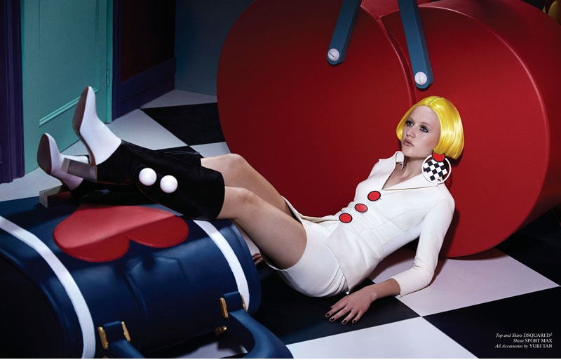 pop-art-fashion-shoot04 cr