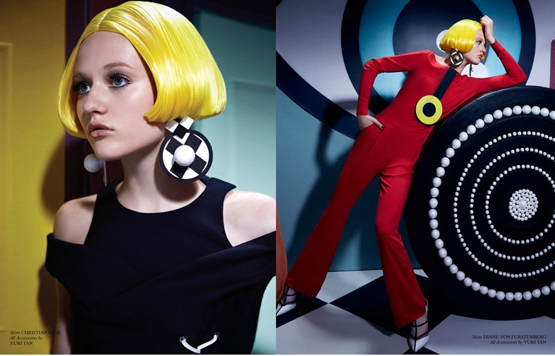 pop-art-fashion-shoot05 cr