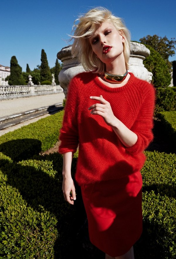 red-fashion-looks-grazia08 cr