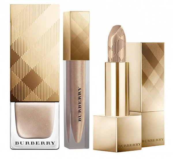 Burberry-Makeup-Collection-for-Christmas-2014-golden