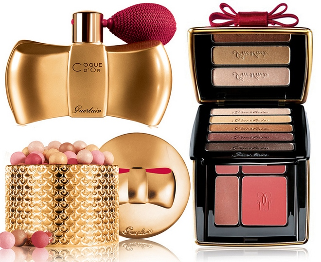 Guerlain-Makeup-Collection-for-Holiday-2014-1