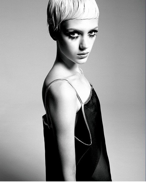 esther-heech-twiggy-sixties-style09 cr