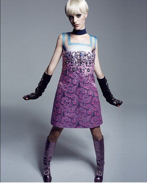 esther-heech-twiggy-sixties-style14 cr