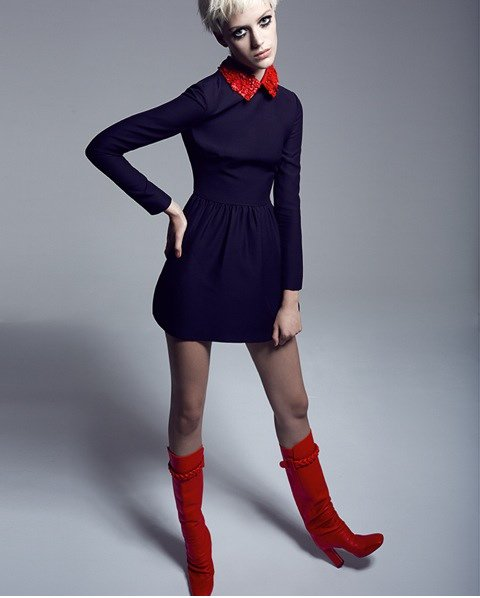 esther-heech-twiggy-sixties-style17 cr