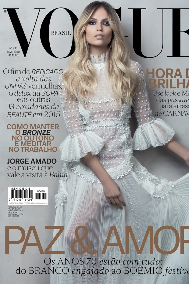 natasha-poly-vogue-brazil-february-2015-cover